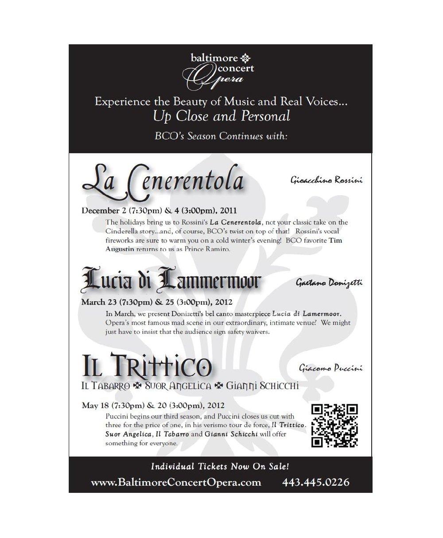 2011-10-02 Program Final-page-009.jpg
