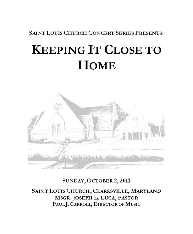 2011-10-02 Program Final-page-001.jpg