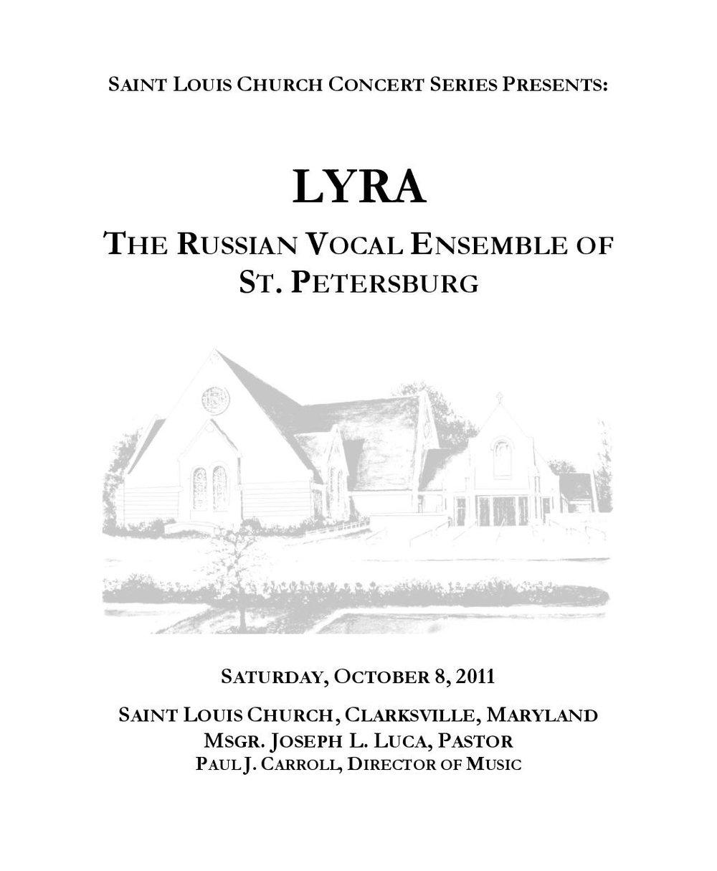 2011-10-08 Program Final-page-001.jpg