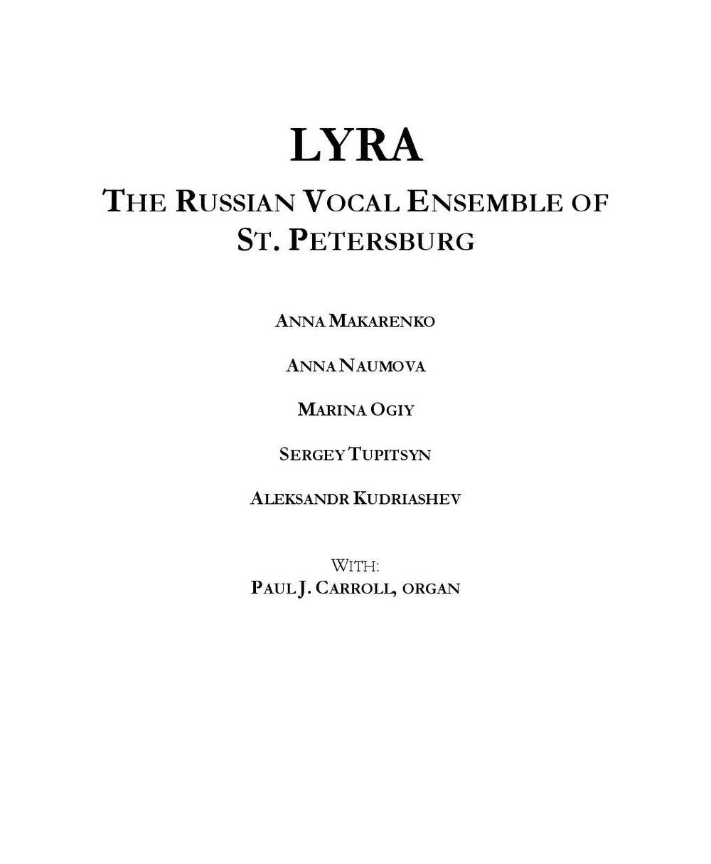 2011-10-08 Program Final-page-002.jpg