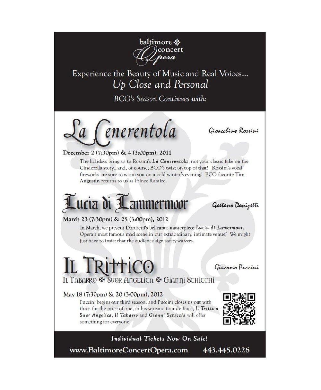 2011-10-08 Program Final-page-005.jpg