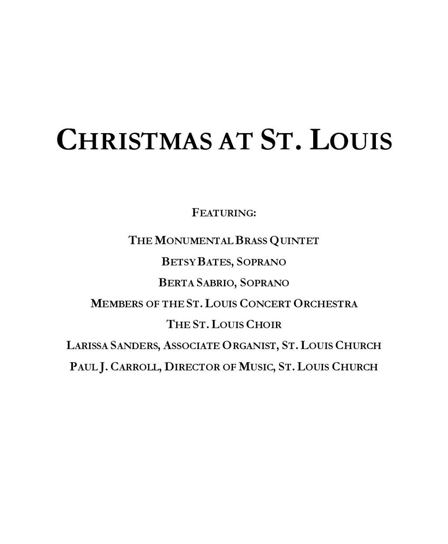 2011-12-04 Program Final-page-002.jpg