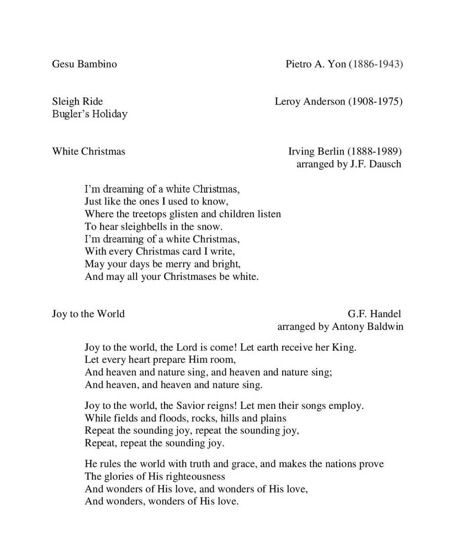 2011-12-04 Program Final-page-006.jpg