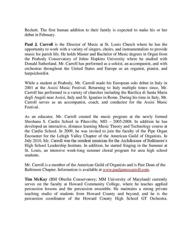 2011-12-04 Program Final-page-009.jpg
