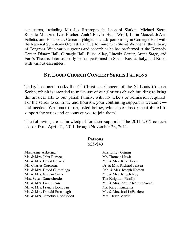 2011-12-04 Program Final-page-012.jpg