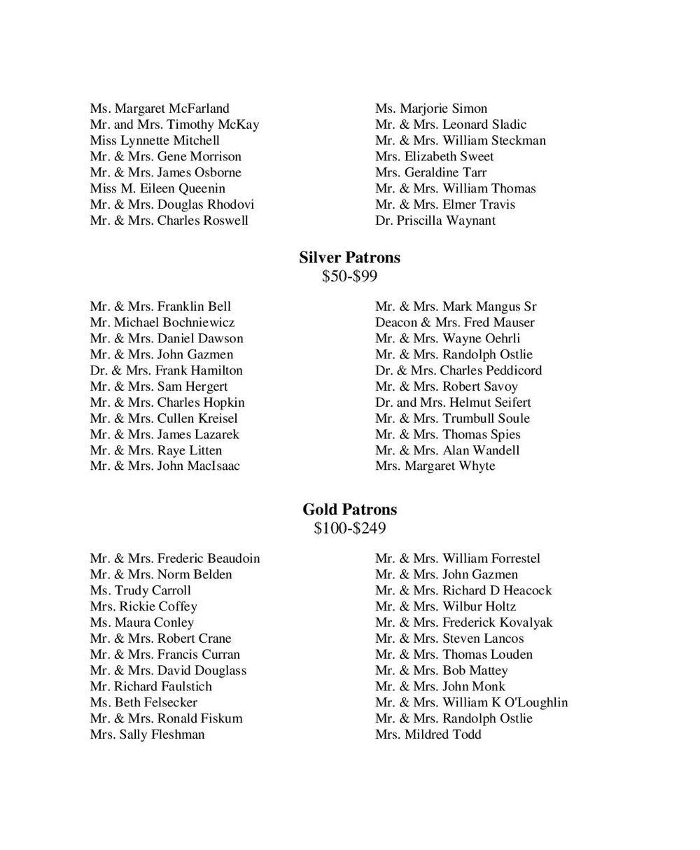 2011-12-04 Program Final-page-013.jpg