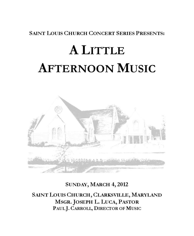 2012-03-04 Program Final-page-001.jpg