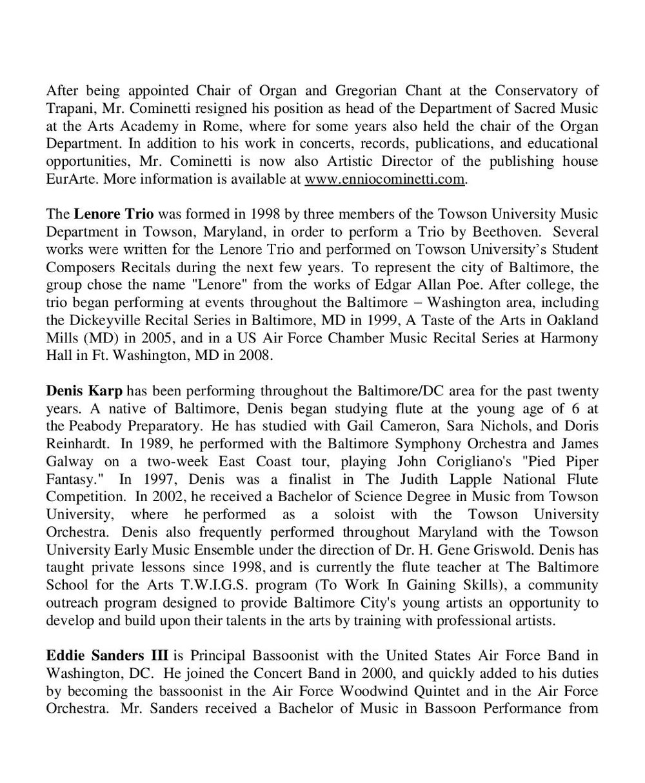 2012-03-04 Program Final-page-005.jpg