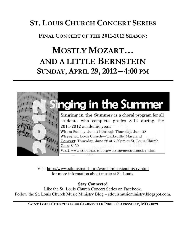 2012-03-04 Program Final-page-008.jpg