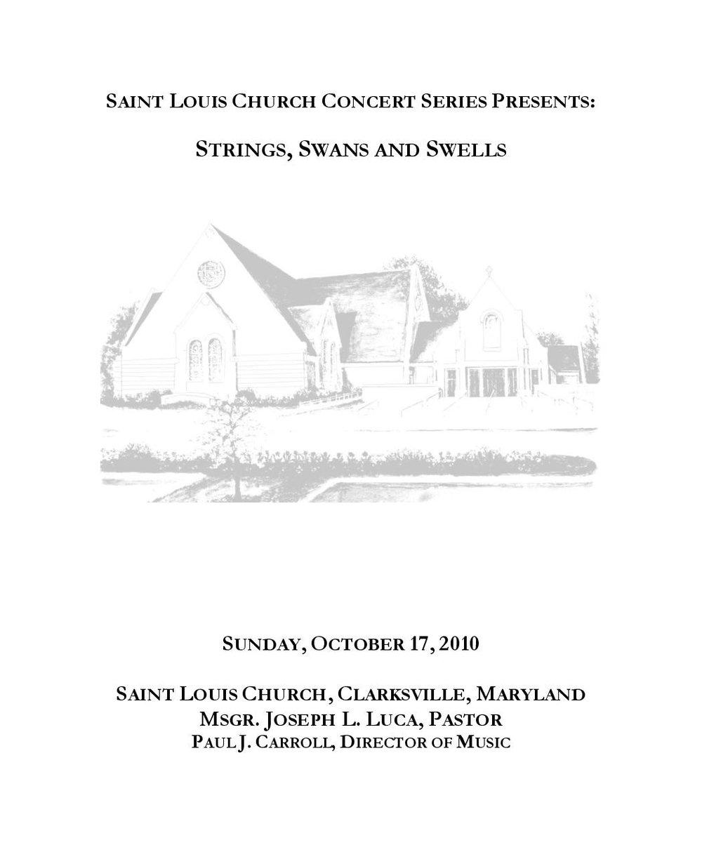 2010-10-17 - Program Final-page-001.jpg