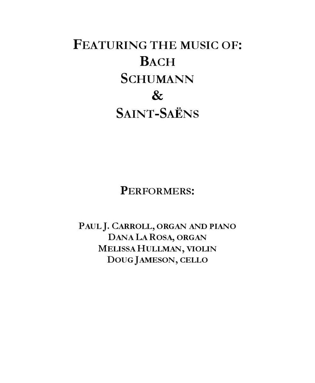 2010-10-17 - Program Final-page-002.jpg