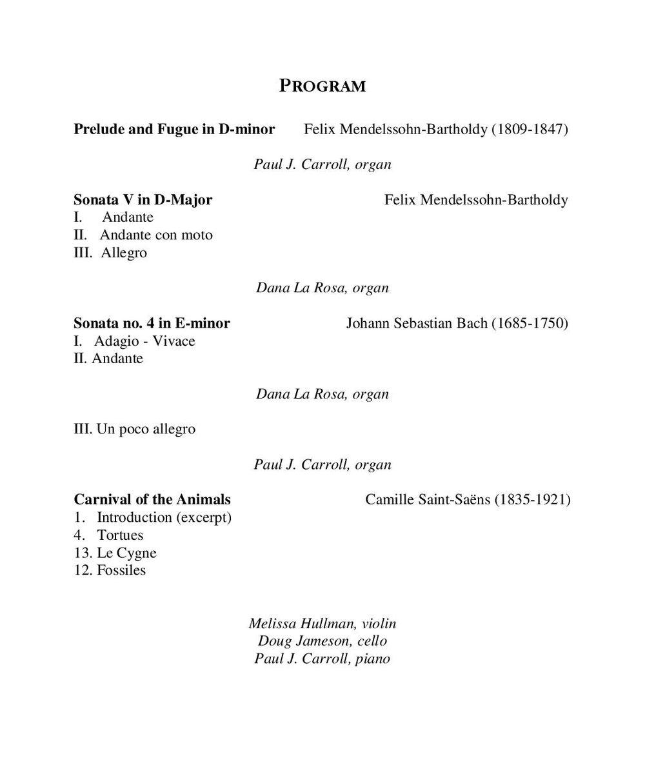 2010-10-17 - Program Final-page-003.jpg