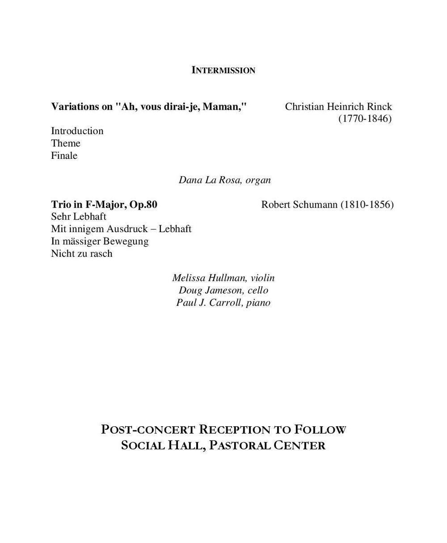 2010-10-17 - Program Final-page-004.jpg