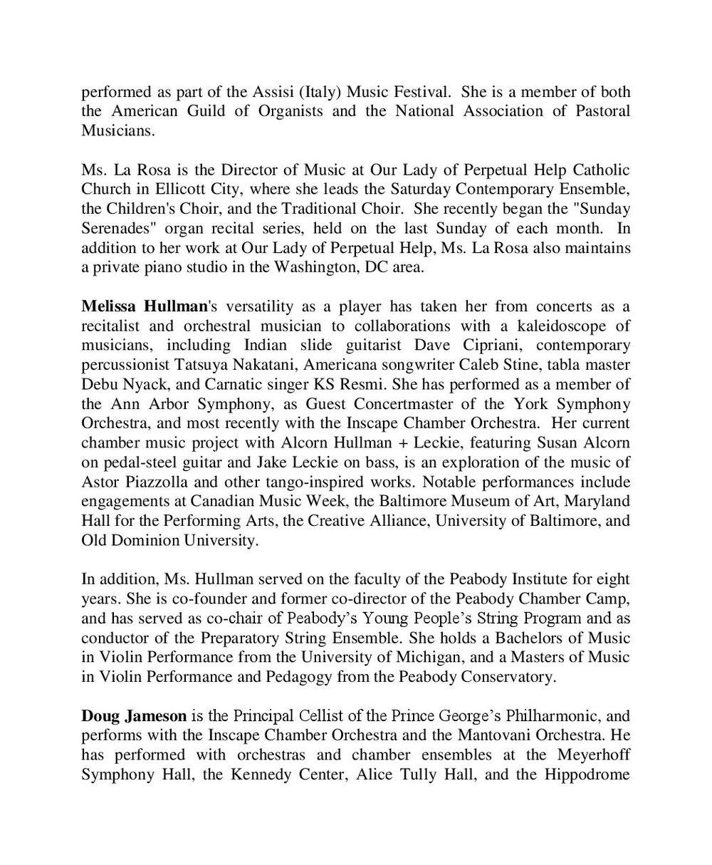 2010-10-17 - Program Final-page-006.jpg