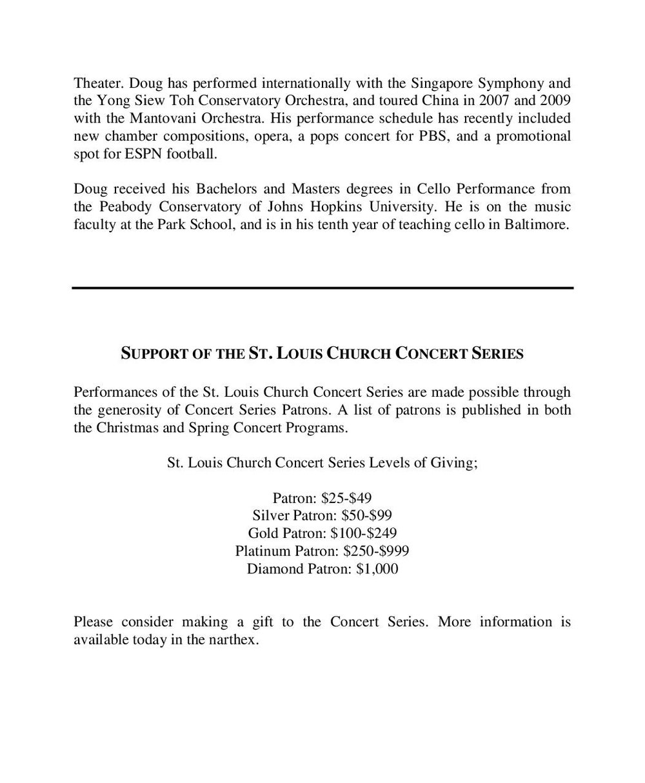 2010-10-17 - Program Final-page-007.jpg