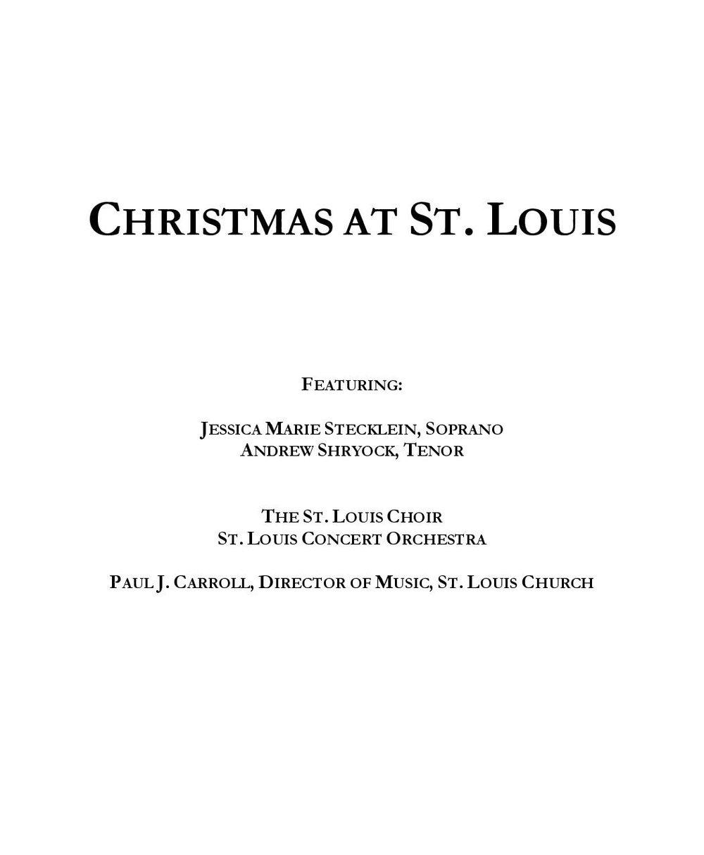 2010-12-12 Program Final-page-002.jpg