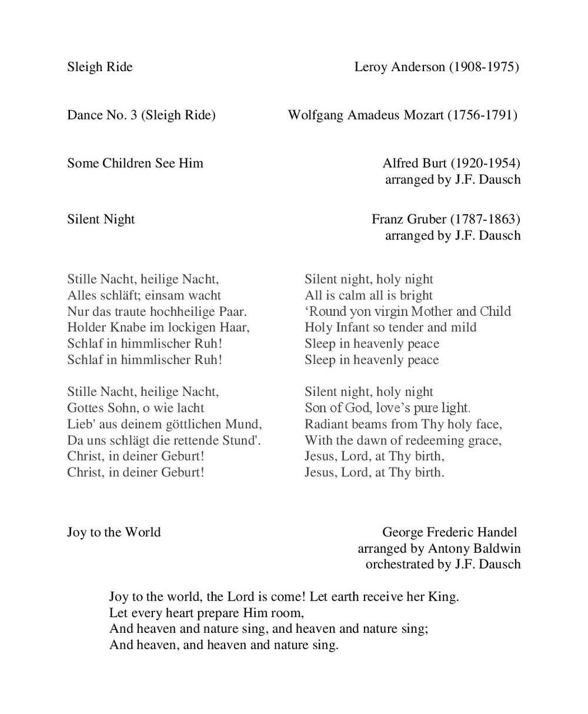 2010-12-12 Program Final-page-005.jpg