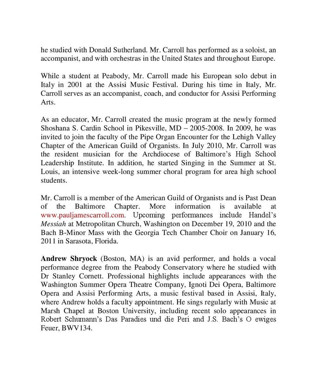 2010-12-12 Program Final-page-008.jpg