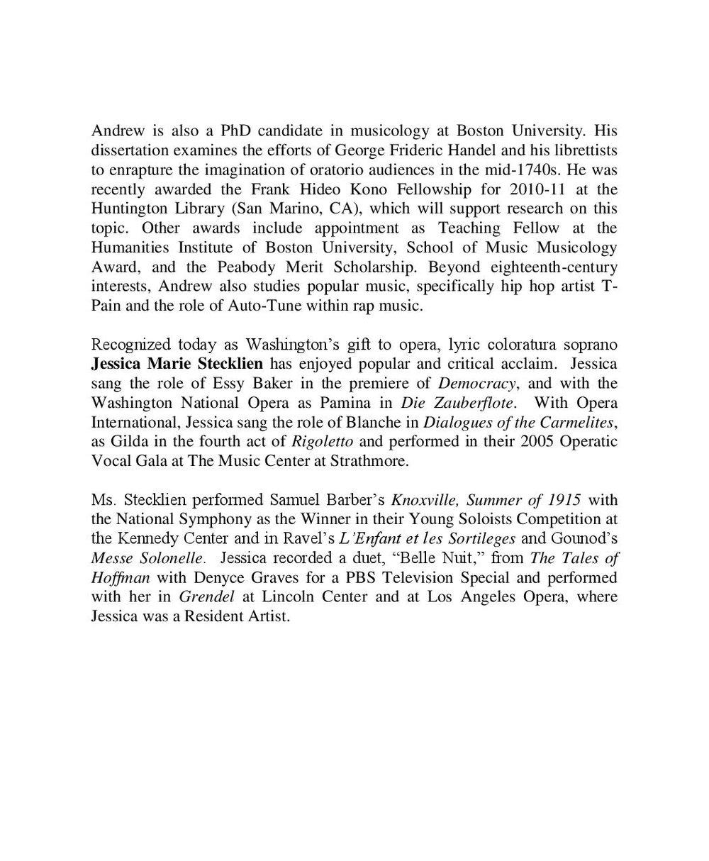 2010-12-12 Program Final-page-009.jpg