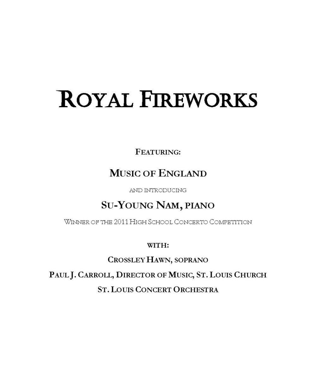 2011-05-01 Program Final-page-002.jpg
