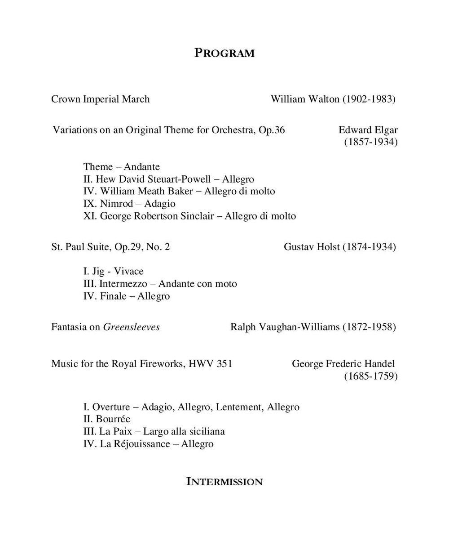2011-05-01 Program Final-page-003.jpg