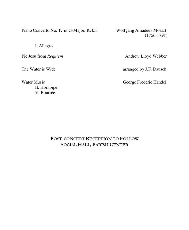 2011-05-01 Program Final-page-004.jpg