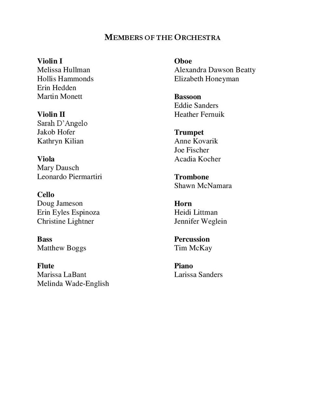 2011-05-01 Program Final-page-005.jpg