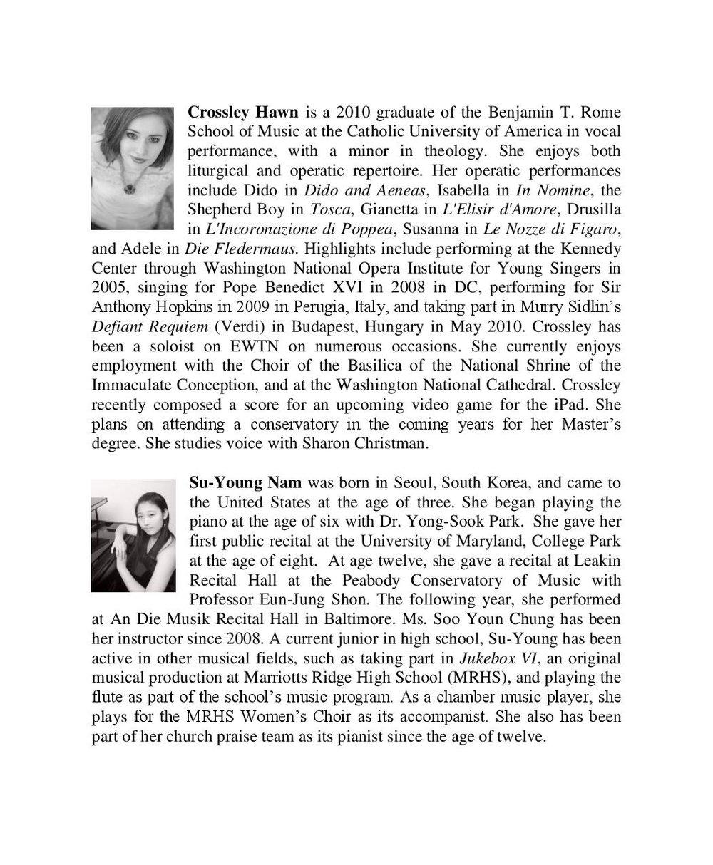 2011-05-01 Program Final-page-007.jpg