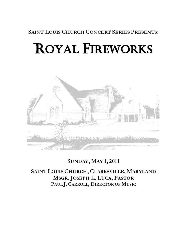 2011-05-01 Program Final-page-001.jpg