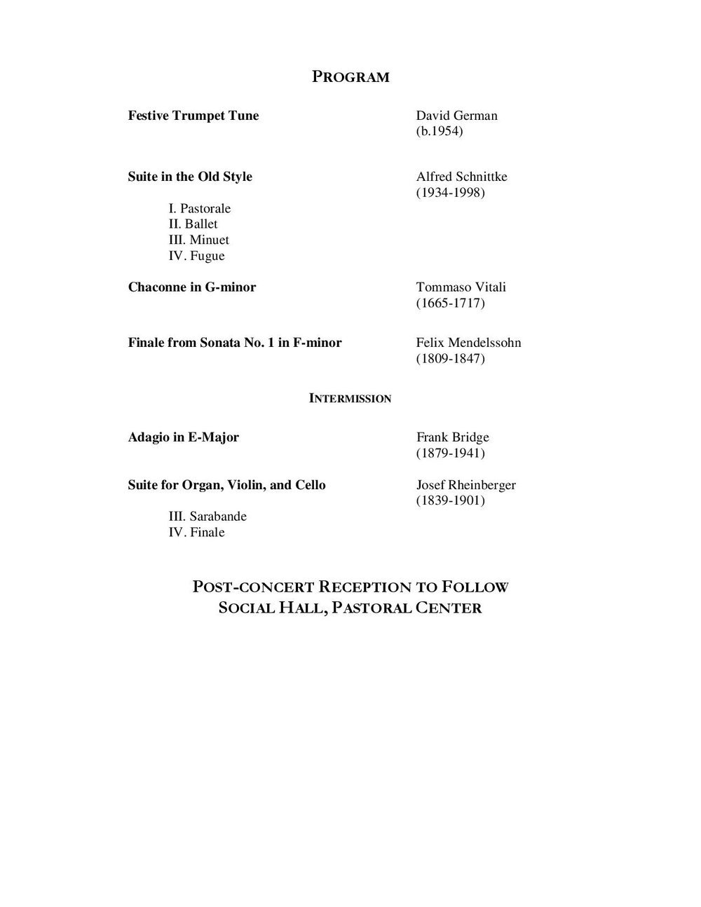 2009-10-25 - Program for Printing-page-003.jpg
