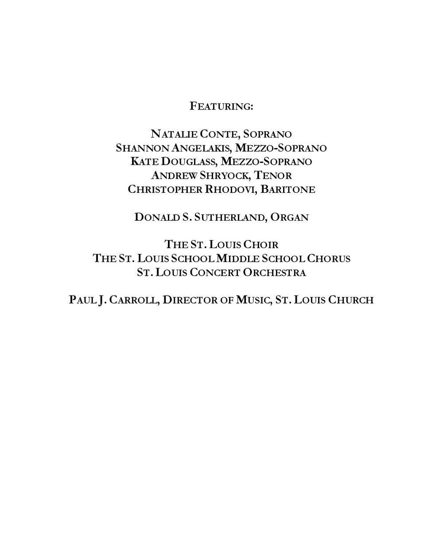 2009-12-13 Program Final-page-002.jpg