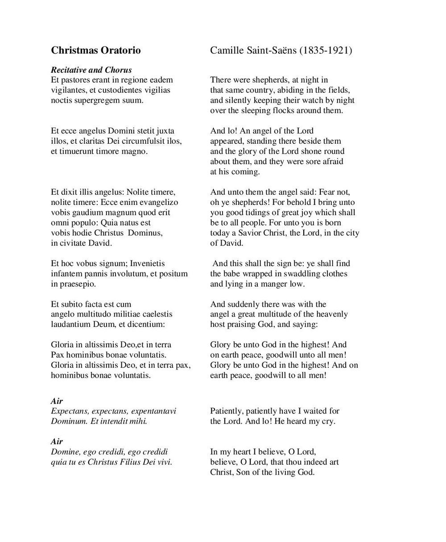 2009-12-13 Program Final-page-004.jpg