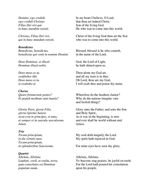 2009-12-13 Program Final-page-005.jpg