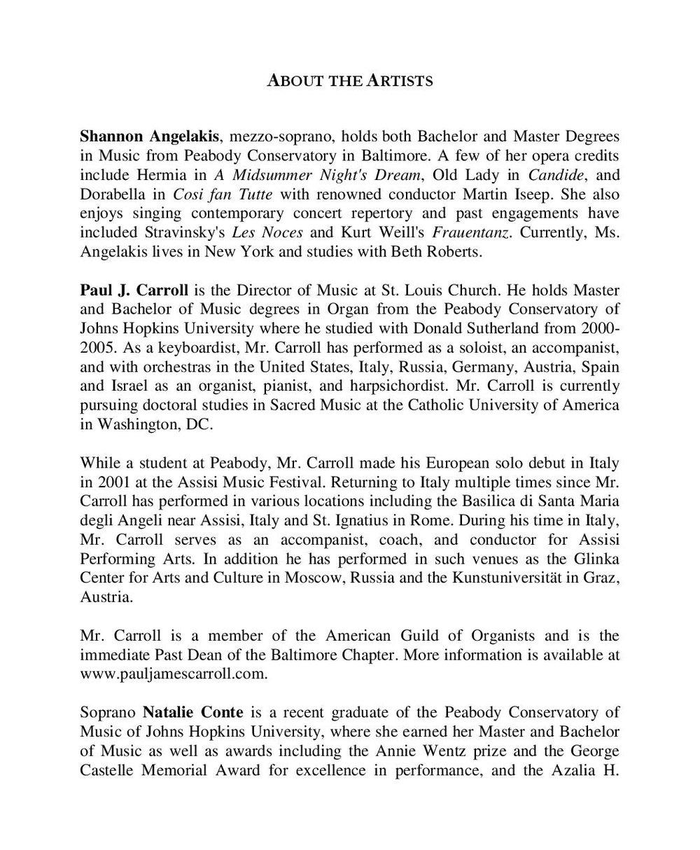 2009-12-13 Program Final-page-009.jpg