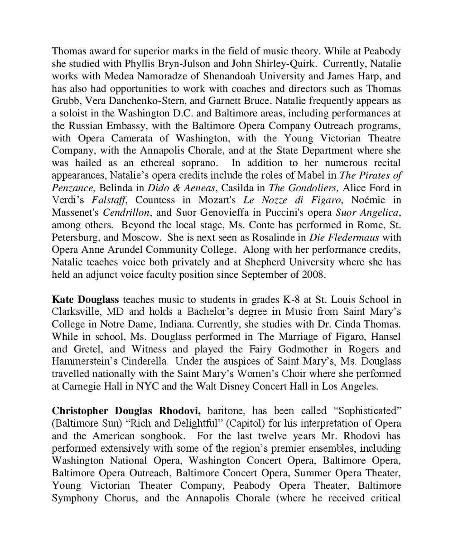 2009-12-13 Program Final-page-010.jpg