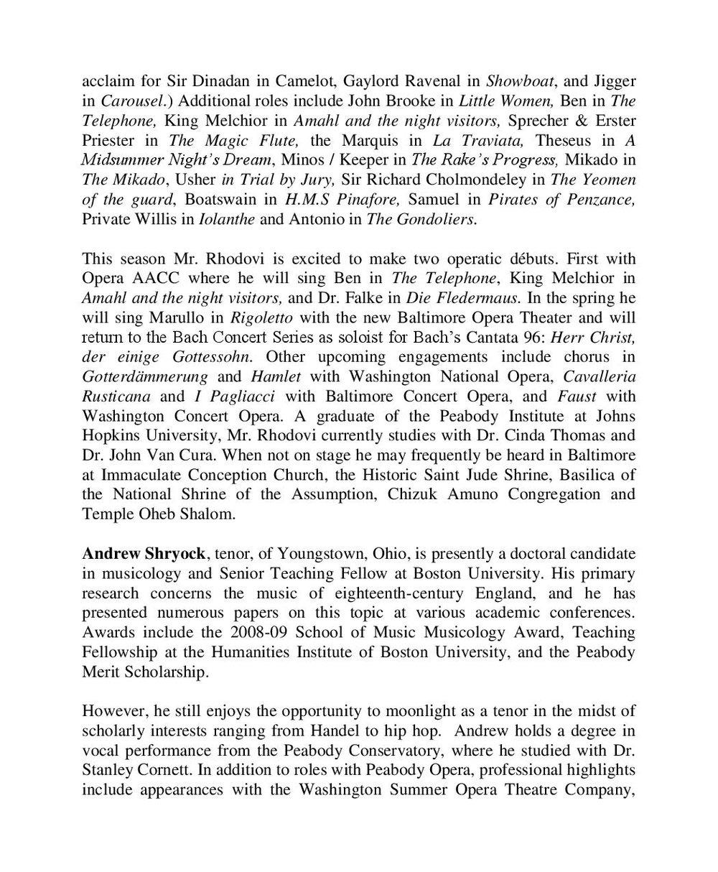 2009-12-13 Program Final-page-011.jpg
