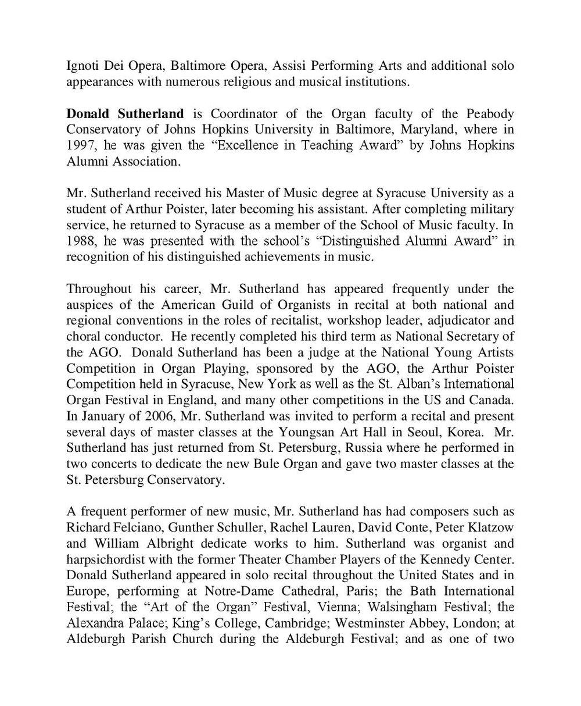 2009-12-13 Program Final-page-012.jpg