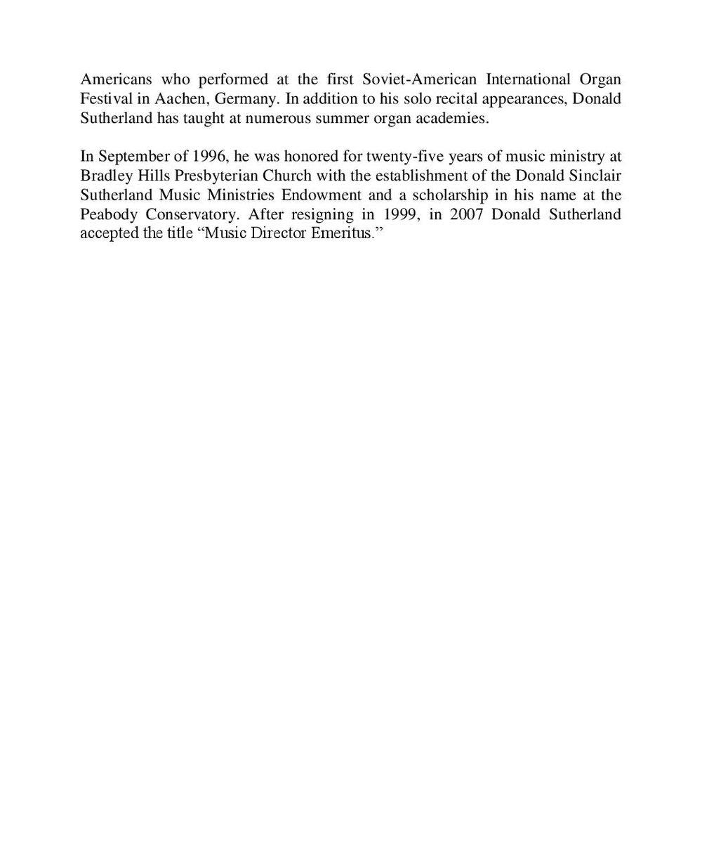 2009-12-13 Program Final-page-013.jpg