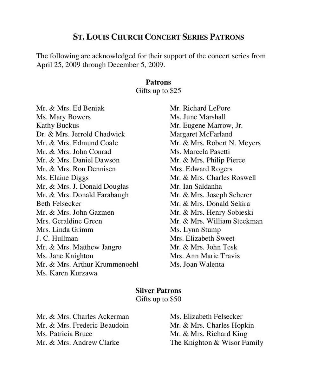 2009-12-13 Program Final-page-014.jpg
