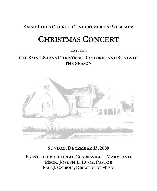 2009-12-13 Program Final-page-001.jpg