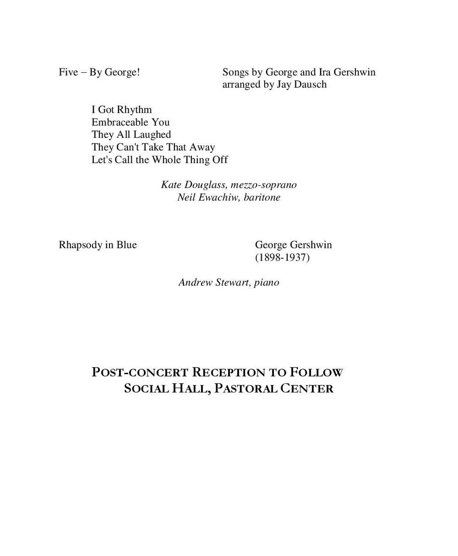 2010-04-25-Program Final-page-004.jpg