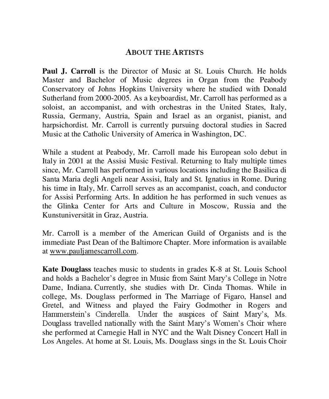 2010-04-25-Program Final-page-006.jpg