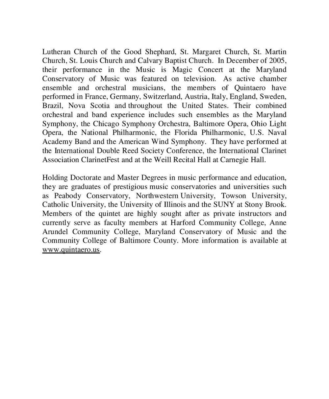 2010-04-25-Program Final-page-009.jpg