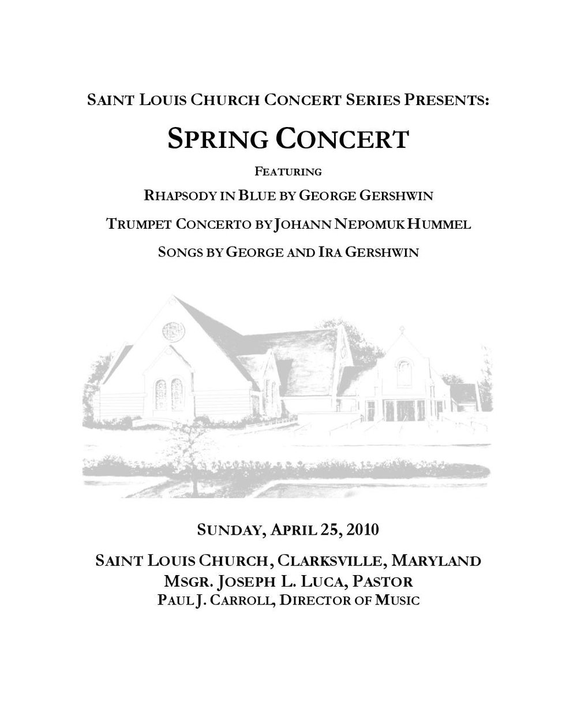 2010-04-25-Program Final-page-001.jpg