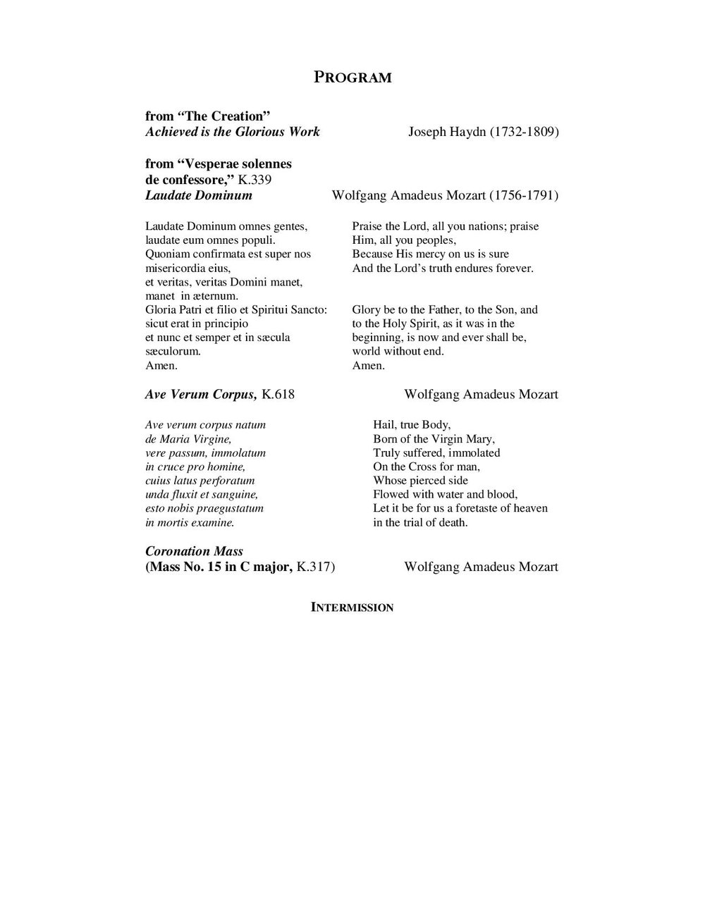 2009-04-26 - Program for Printing-page-003.jpg