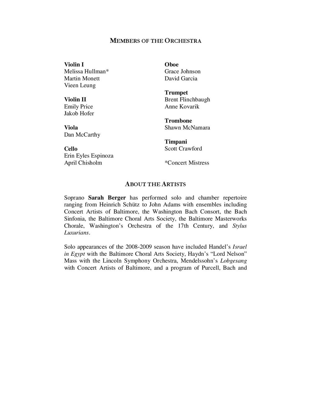 2009-04-26 - Program for Printing-page-005.jpg