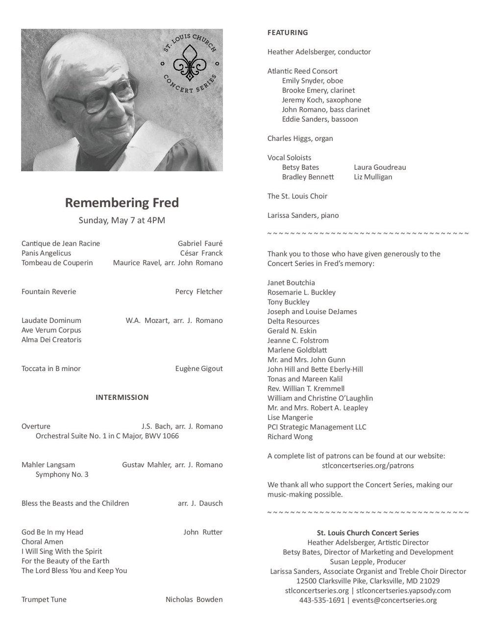 2017-05-07-Program-page-001.jpg