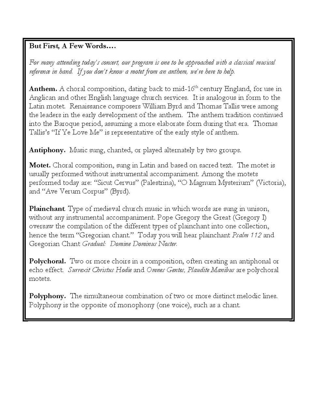 2018-04-22-Program-page-004.jpg