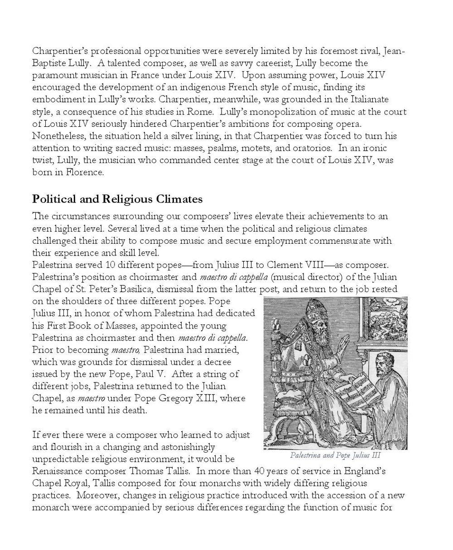 2018-04-22-Program-page-008.jpg