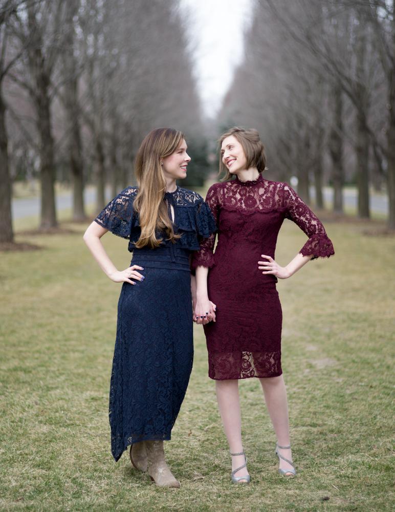 Destiny&HeatherColor.jpg